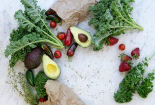 trouver des fruits et legumes bio